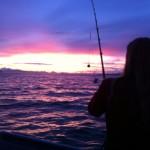 Charter Fishing Hoonah Alaska